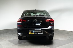 Volkswagen Polo New Exclusive -   318